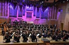Filharmonia Opolska zakończyła 64. sezon artystyczny