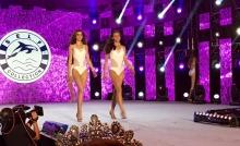 Opolanka w finale Miss Polski!