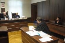 Wyrok dla lekarki, odbierającej feralny poród wciąż nieprawomocny