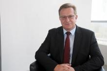 Ryszard Wilczyński: Antoni Macierewicz naraża bezpieczeństwo Polski