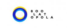 800-lecie Opola. Będzie moc atrakcji.
