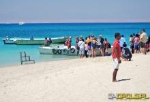 Jak sprawdzić biuro podróży, by uniknąć problemów na wakacjach?