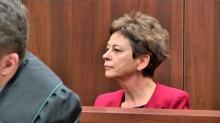 Zapadł prawomocny wyrok w sprawie tragicznego porodu Barbary Bonk