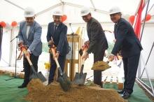 Firma MM Systemy podwoi zatrudnienie i wybuduje nową halę produkcyjną