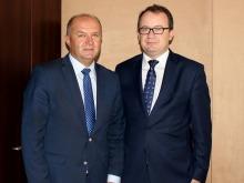 Marszałek chce opracować ustawę rekompensacyjną dla podopolskich gmin