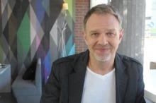 Jarosław Wasik: Na otwarcie muzeum przygotowaliśmy niespodziankę.