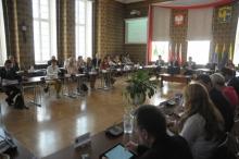 Zmiany w budżecie miasta wiodącym tematem XXX Sesji Rady Miasta Opola