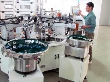 Nowy inwestor z Chin szuka pracowników