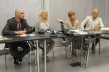 W czwartek ruszą XVI Opolskie Dni Osób Niepełnosprawnych