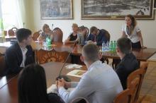 Językowa Szkoła Letnia Uniwersytetu Opolskiego ruszyła po raz kolejny