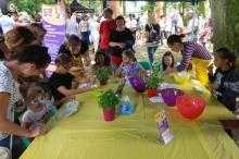 Akademia Młodego Kucharza - wyjątkowa szkoła gotowania dla dzieci i młodzieży
