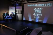 Nagraj piosenkę o Opolu i wygraj 8 tys. złotych