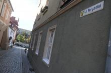 12 ulic w Opolu zmieni nazwy, w ościennych miejscowościach - ponad 150
