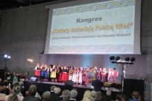 Opolskie Koła Gospodyń Wiejskich nagrodzone przez marszałka województwa