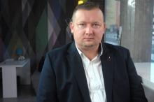 Jarosław Gontarz: Rajdy po przerwie wracają na Opolszczyznę.