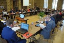 Duże Opole. Miasto przekaże blisko 12 mln zł na wsparcie dwóch gmin.