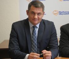 Modernizacja linii kolejowej Opole - Kędzierzyn-Koźle jednak dojdzie do skutku?