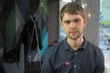 Szymon Pytlik: Obecność Hongbo w Opolu to nie sukces miasta.