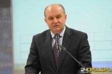 Andrzej Buła:
