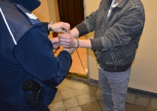 Tymczasowy areszt dla oskarżonych o zabójstwo w Opolu