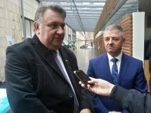 Radni PiS popierają powiększenie Opola