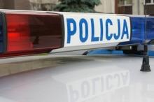 15-latek napadł z nożem na sąsiada