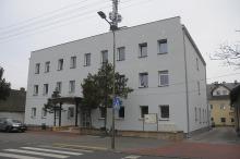 Izba wytrzeźwień i noclegownia dla bezdomnych gotowe na powiększenie Opola