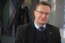 Ryszard Wilczyński o sytuacji po weekendzie protestów