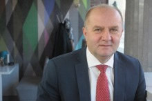 Marszałek Andrzej Buła o rekordowym budżecie i obawach o funkcjonowanie województwa