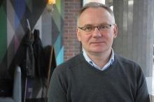 Mirosław Pietrucha - nie ma w nas agresji