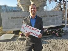 Fundacja Kwitnące Talenty chce współdecydować o zmianach nazw ulic