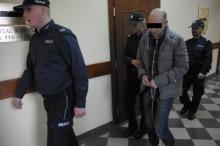 Większa kara za zabójstwo biznesmena ze Strzelec Opolskich