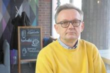 dr Grzegorz Balawajder - w polityce mijający rok upłynął pod znakiem zwaśnionych plemion