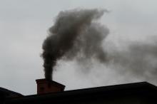 Kolejne alarmy zanieczyszczenia powietrza na Opolszczyźnie