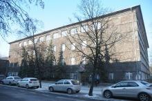 Opolskie szkoły w czołówce rankingu