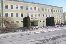 Pierwsze miejsce w regionie wśród liceów zajęło Publiczne Liceum Ogólnokształcące nr III z Oddziałami Dwujęzycznymi im. M.Skłodowskiej-Curie w Opolu. <i>(Fot. Dżacheć)</i>