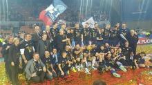 ZAKSA zdobywcą Pucharu Polski