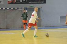 FK Odra Opole zwyciężył w meczu na wyjeździe