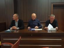 Bracia z Olesna otrzymają odszkodowania za niesłuszny areszt