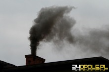 Radni proszą marszałka o interwencję ws. zanieczyszczonego powietrza