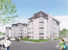 TBS zbuduje nowe osiedle w Opolu
