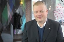 Witold Zembaczyński - chcemy z imienia i nazwiska poznać winnych afery Amber Gold