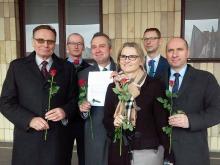 Opolskie SLD: Jesteśmy przeciwni zmowie cenowej ubezpieczycieli