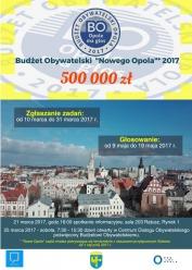 <i>(Fot. UM Opole)</i>