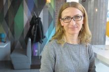 Dorota Piechowicz-Witoń - przekazanie 1. % podatku to prawo każdego podatnika