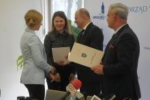 Blisko pół miliona złotych na kulturę i turystykę w regionie