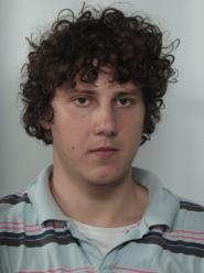 Zaginął Maciej Czołnowski z Nysy