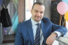 Bartłomiej Stawiarski - PiS ma potencjał na najlepszy wynik w Sejmiku