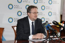 Nowe miejsca pracy i wyższe wynagrodzenia dla mieszkańców Opola