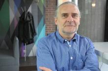 Bogusław Mrukot - projekt repolonizacji jest zagrożeniem dla  mediów